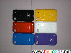 Ốp lưng Mercury Case Galaxy S1  ON44