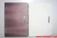 Bao da Galaxy Note 10.1 N8000 BDG51